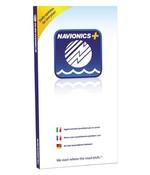 Navionics #NAAM?