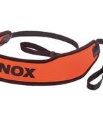 Minox Neopreen Drijfband