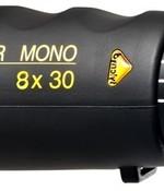 Bynolyt Super Mono 8x30