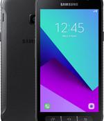 Samsung Galaxy-Xcover 4-EX