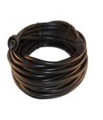 EchoPilot Transducer Extension cable 10M
