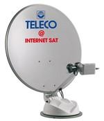 Teleco Internet SAT 85