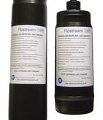Flostream 216 drinkwaterfilter