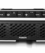 Fusion Stereo Active - Wit