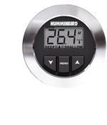 Humminbird HDR 650