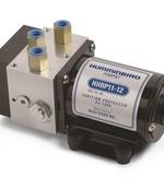 Humminbird Autopilotpomp HHRP 11-12
