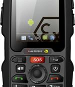 i.safe IS310.2 ATEX zone 2/22