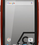 i.safe IS730.2 ATEX zone 2/22 4G smartphone
