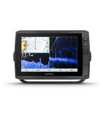 Garmin ECHOMAP Ultra 102sv met GT54UHD-TM transducer