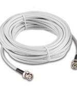Garmin GPS/GLONAS antenne kabel