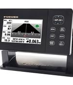Furuno GP-39 GPS