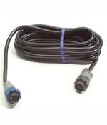 Lowrance 7 pin transducer verlengkabel