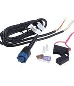 Navico Power- NMEA0183 kabel