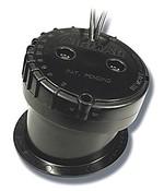 Lowrance P79 Bl transducer