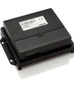 Simrad AC70 stuurautomaatcomputer