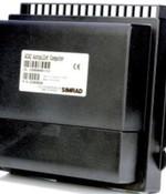 Simrad SI80 Signal Interface