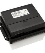 Simrad SI80 signal interface module