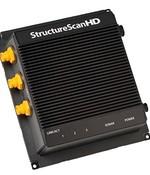 Simrad StructureScan® HD Imaging module
