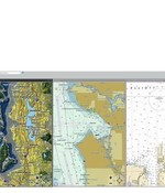 Simrad Insight Planner