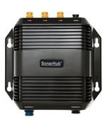 Lowrance SonarHub fishfinder module