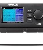 Simrad AIS V5035