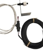 B&G TRACK water level sensor kit