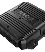 B&G NAC-3 autopilot computer