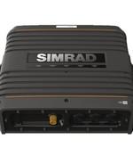 Simrad S5100 Sounder