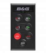 B&G Triton2 Pilot Controller