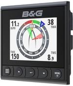 B&G Triton² Speed / Depth pack