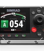 Simrad AP48