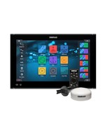 Simrad NSO evo3 19 system pack