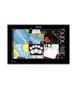 Simrad NSO evo3 19 display