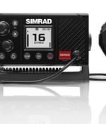 Simrad RS20s Class D DSC VHF Radio