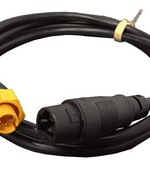 Navico Halo Dome radar Ethernet adapter kabel