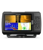Garmin Garmin STRIKER Plus 7sv met GT52HW-TM transducer