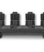 Garmin NMEA 2000 multi-poort T connector