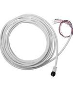 Garmin NMEA0183 Power/Data kabel