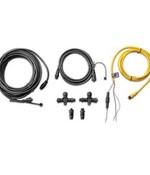 Garmin NMEA-2000 Starter Kit