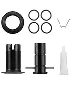 Garmin Thru-hull Mounting Kit