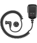 Garmin Handmicrofoon VHF 210i en 215i