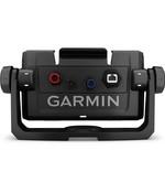 Garmin Draai-/kantelsteun (ECHOMAP™ Plus 7Xcv)