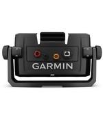 Garmin Beugelsteun met quick-release houder (12-pins)