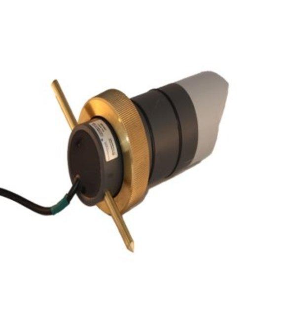 """EchoPilot 3D Transducer 5"""""""