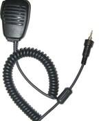 Cobra Marine handmicrofoon voor Cobra handheld marifoon