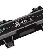 Mercury  NMEA 2000 Gateway