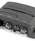 Raymarine AIS100