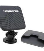 Raymarine Dragonfly 7 afdekkap  voor bracket