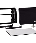Raymarine Axiom 7 Front Mounting Kit