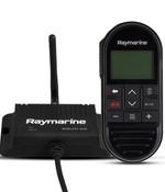 Raymarine RayMic draadloze handset